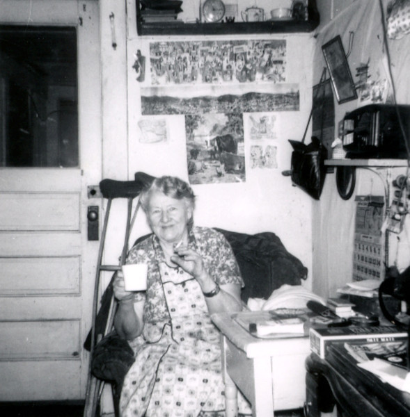 Grandma Nelson 9.jpg