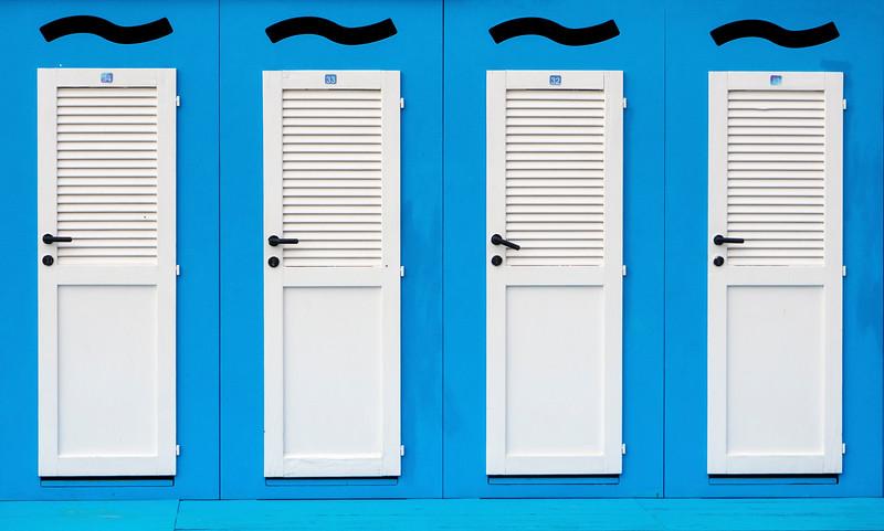 Tür 32 - Susanne Terhoeven.jpg