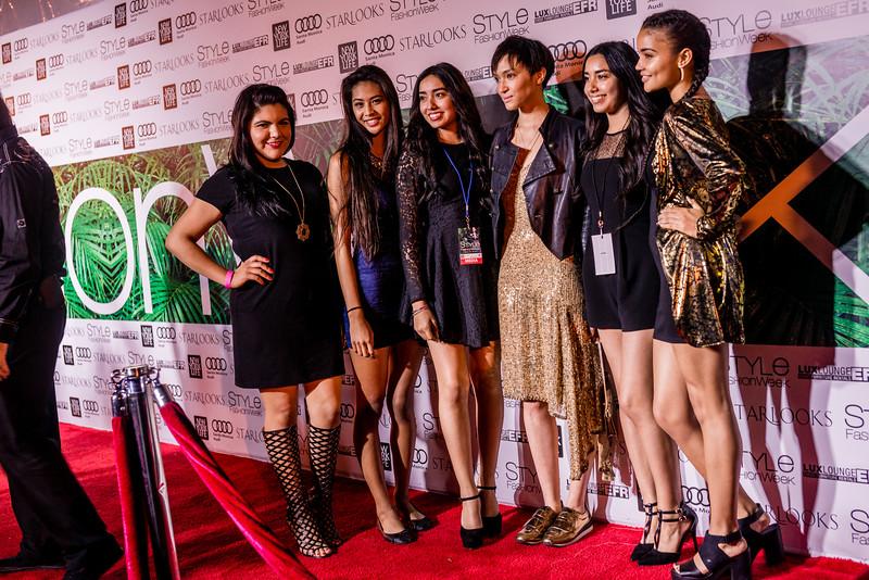 20150322-223810-Style-Fashion-Weel-LA-PremiumParis-8464.jpg