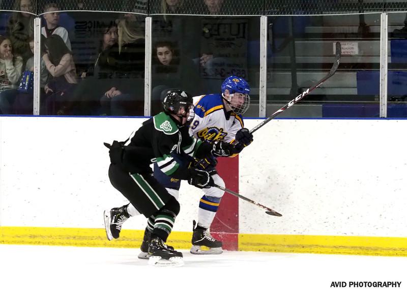 Okotoks Bowmark Oilers AAA Dec14 (47).jpg