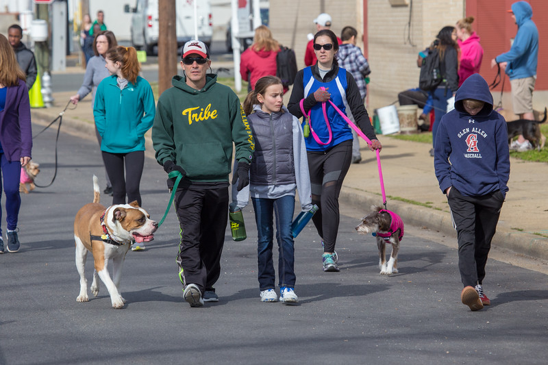 Richmond Spca Dog Jog 2018-469.jpg
