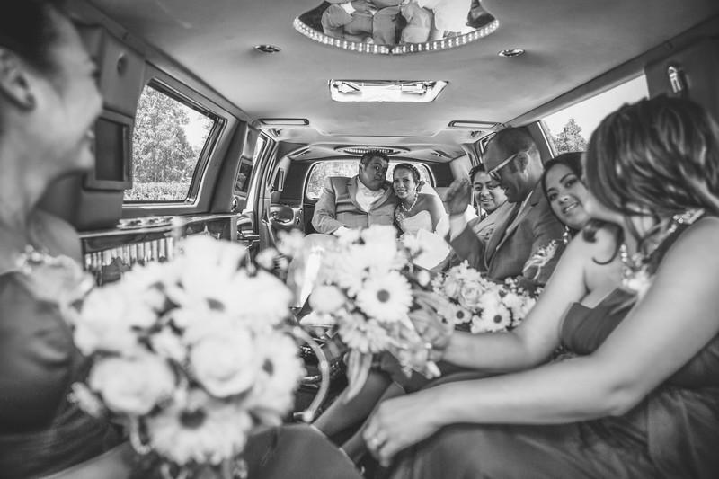 Hoang_wedding-808.jpg