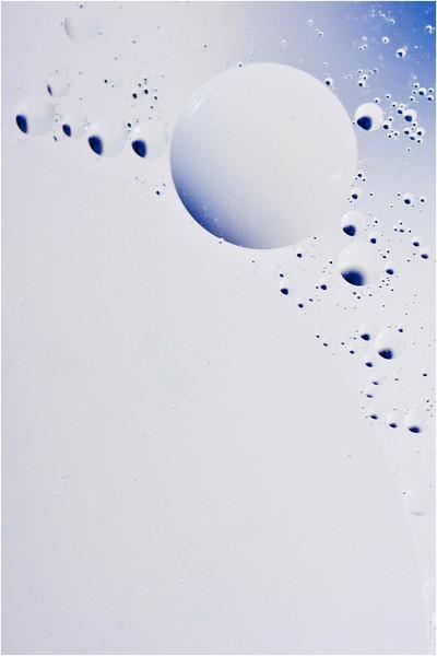 Bubbles_04.jpg