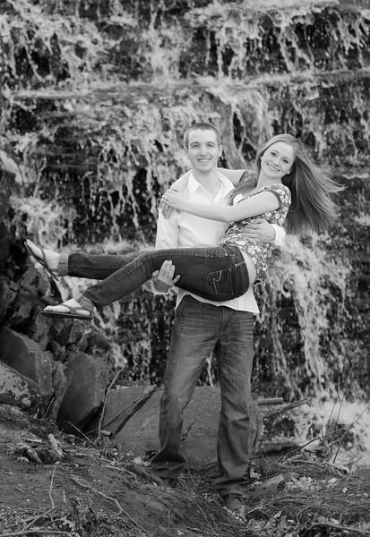 Matt & Ariel Engagement0044.jpg