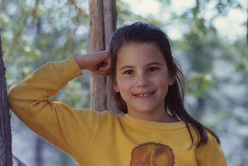 1976 Cathy.jpg
