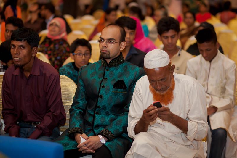 Z.M.-1315-Wedding-2015-Snapshot.jpg