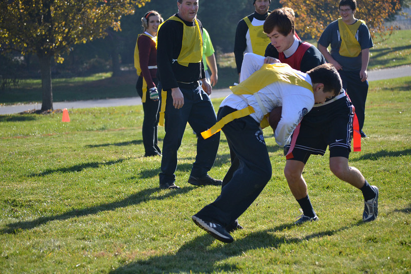 Turkey Bowl 2012 118.JPG
