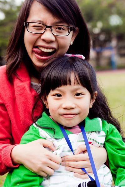 Taiwan02-0218.jpg
