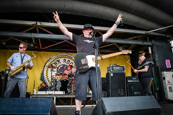 The Toasters-PRB2019