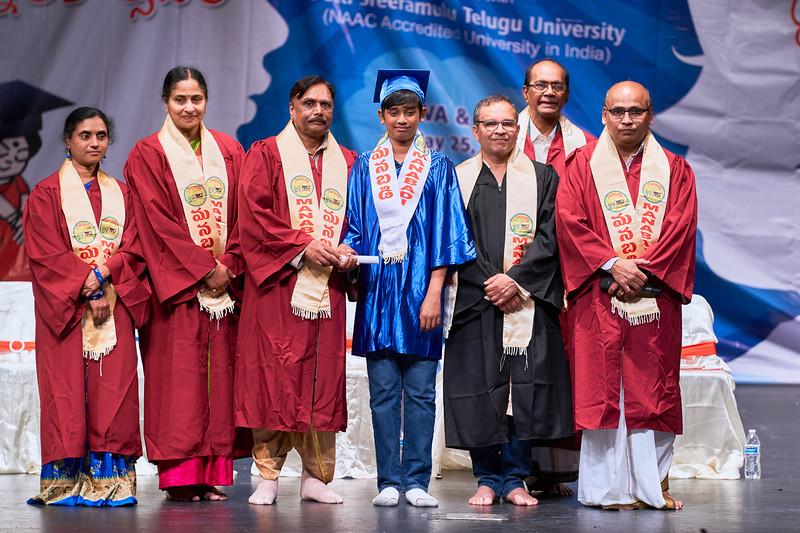 Mana Bhadi event chs pics-308.jpg