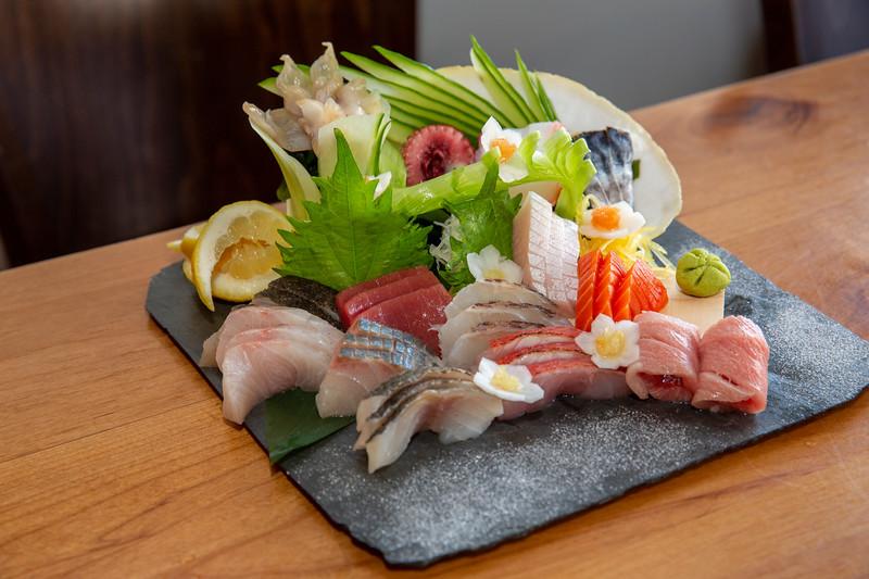 Miyabi Sushi_008.jpg