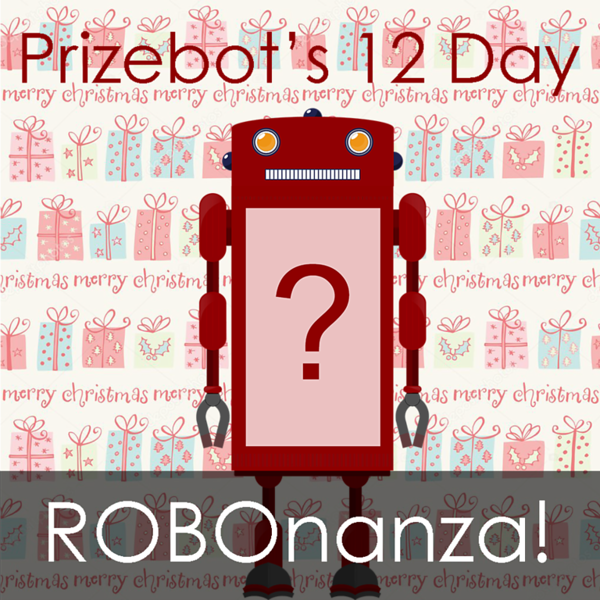 Feature Image - Prizebot.png