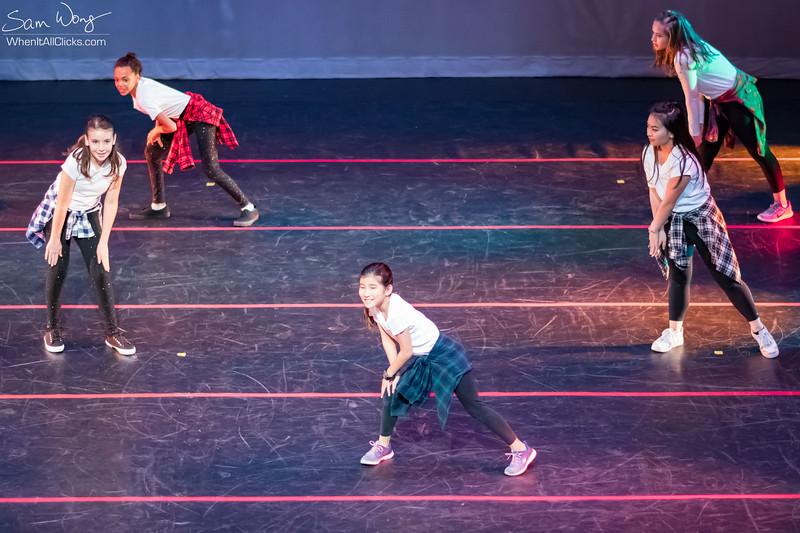CSM Dance Perspectives-95140.jpg