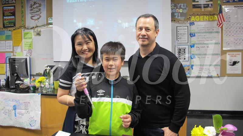 12 Michiko, Kei and Jon Hartzberg.jpg