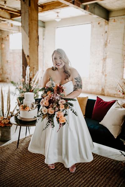Real Wedding Cover Shoot 01-1476.jpg