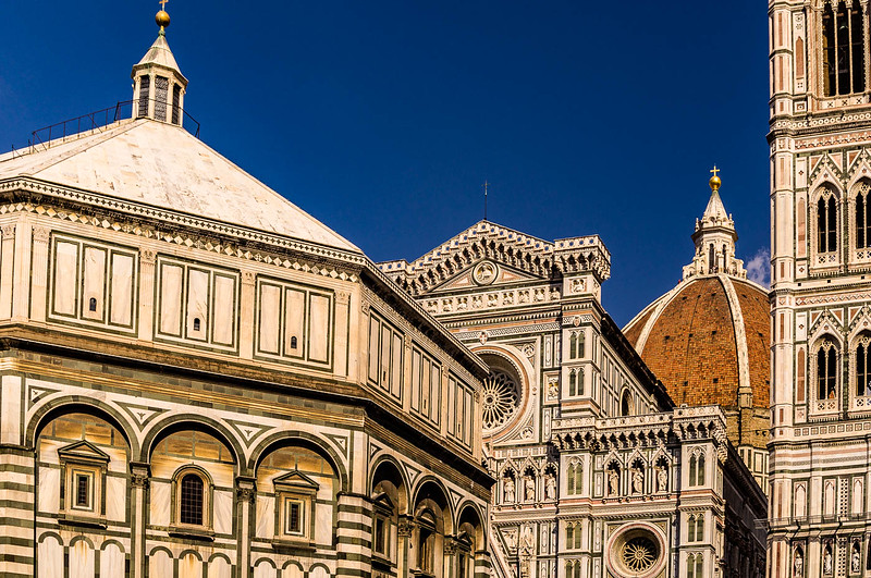 Florence-6648.jpg