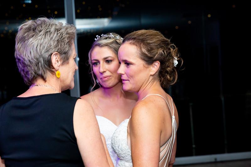 RaeMartin Wedding (1101).JPG