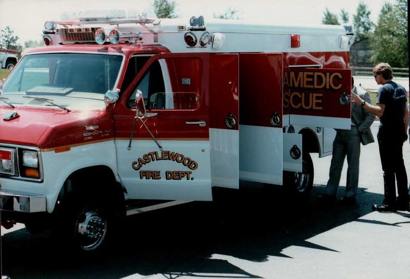 Castlewood New Rescue 33 Driver Side.JPG