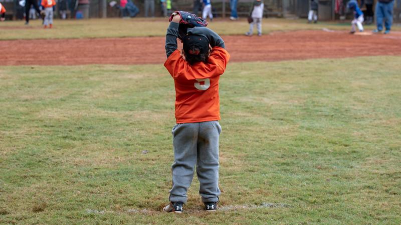 Will_Baseball-88.jpg