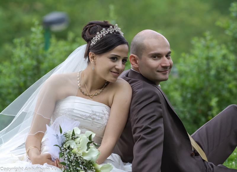 Ammar's Wedding May 2011 046.jpg