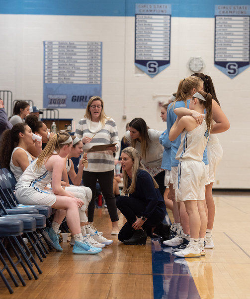 girls basketball vs eastern (46 of 54).jpg