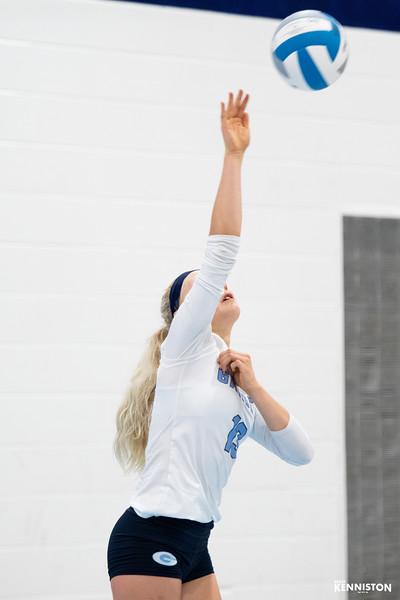 Volleyball-50.jpg