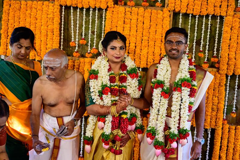 2019-12-Ganesh+Supriya-5553.jpg