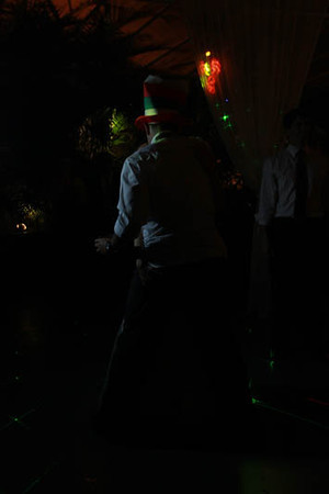 BRUNO & JULIANA - 07 09 2012 - n - FESTA (701).jpg
