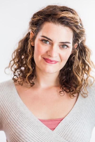 Claire Hayner-IMG_0291.jpg