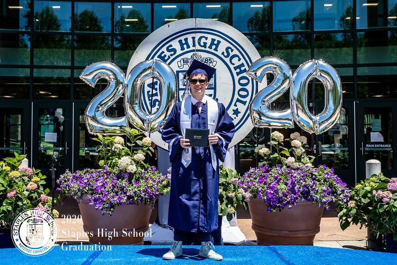 2020 SHS Graduation-0856.jpg