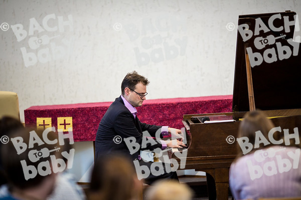 Bach to Baby 2017_Helen Cooper_Pimlico_2017-15-09-1.jpg
