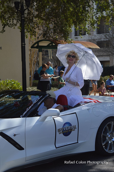 Florida Citrus Parade 2016_0180.jpg