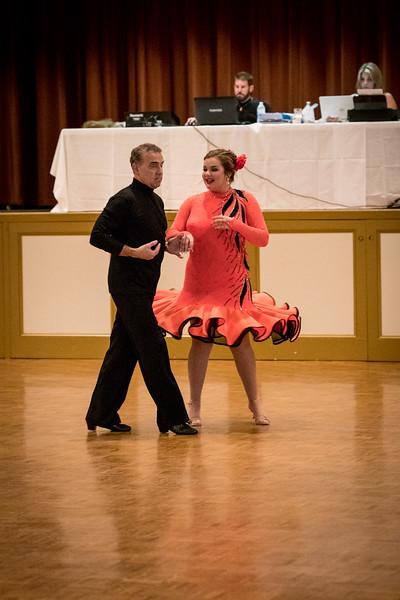 RVA_dance_challenge_JOP-10674.JPG