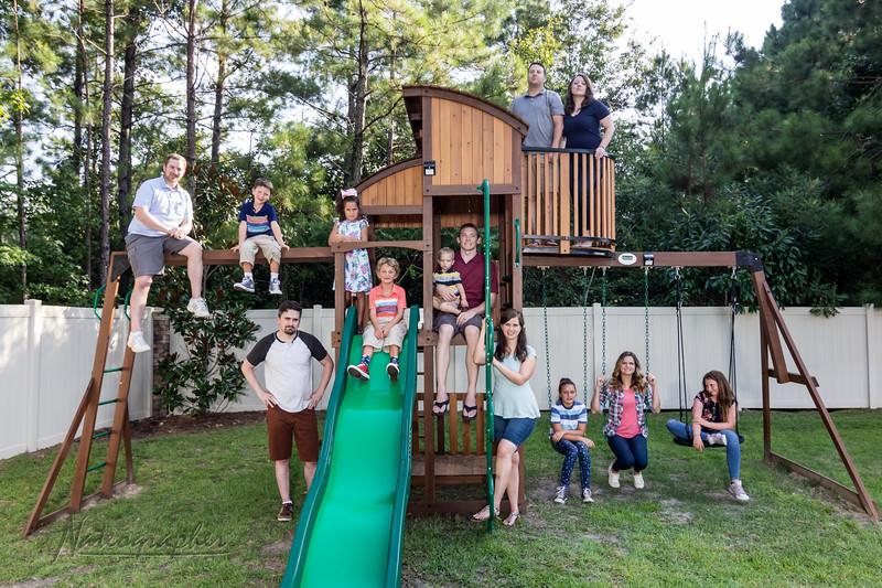 Mills Family50.jpg