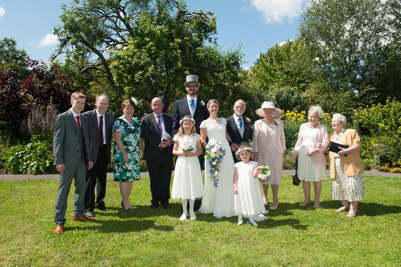 469-beth_ric_portishead_wedding.jpg