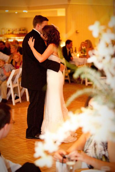 wedding-1377-2.jpg
