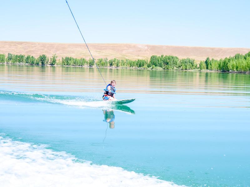 2018 Twin Lakes-80.jpg