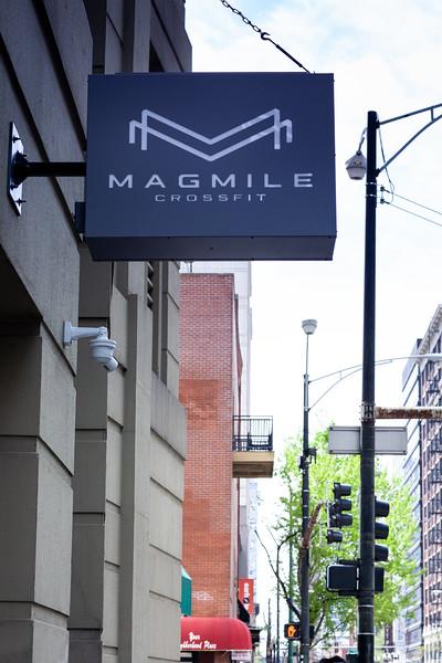 MAGMILE (2 of 157).jpg