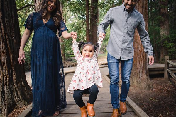 2020 Tagatac Family