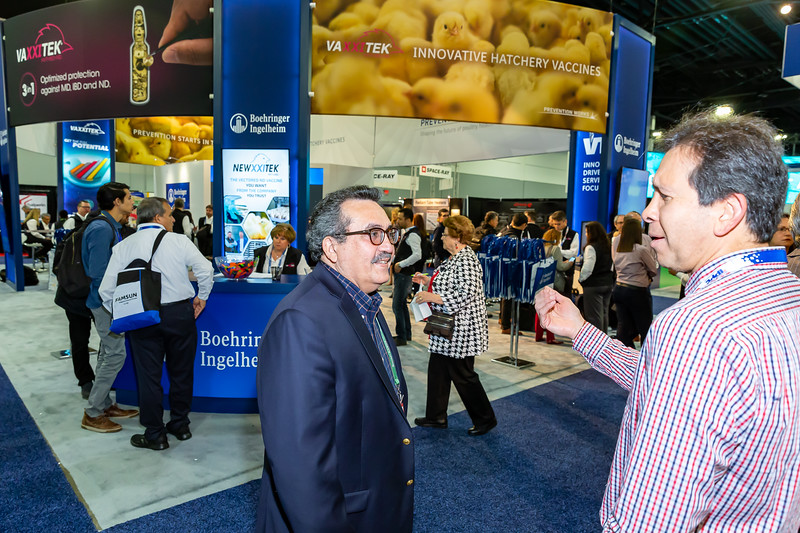 IPPE Poultry Show-VG-134.jpg