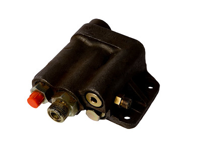 FORD 10 SERIES PRIORITY VALVE 81871195