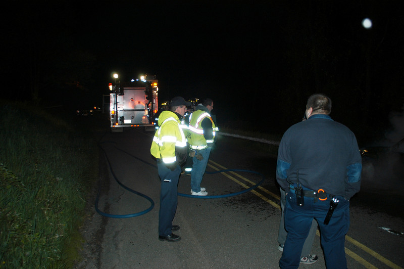 east union township vehicle fire 5-11-2010 011.JPG