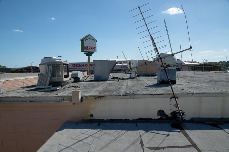 San Antonio Construction - 2014 -(009).jpg