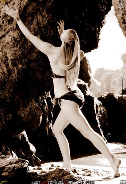 matador swimsuit bikini model beautiful women 266..0.0.0.0..