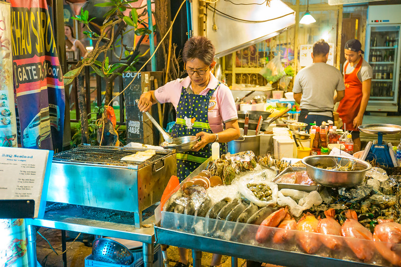 Bangkok I (42).jpg