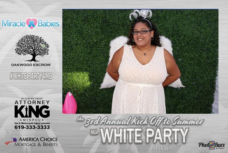 WHITE PARTY (11).jpg