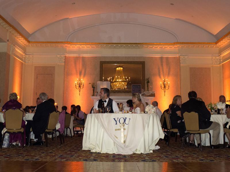 Rick and Kristen Wedding-169.jpg