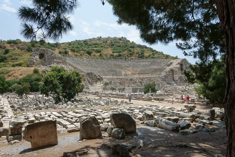 Ephesus-03061.jpg