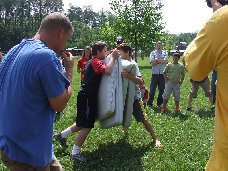 Camp Hosanna 2012  Week 1 and 2 562.JPG
