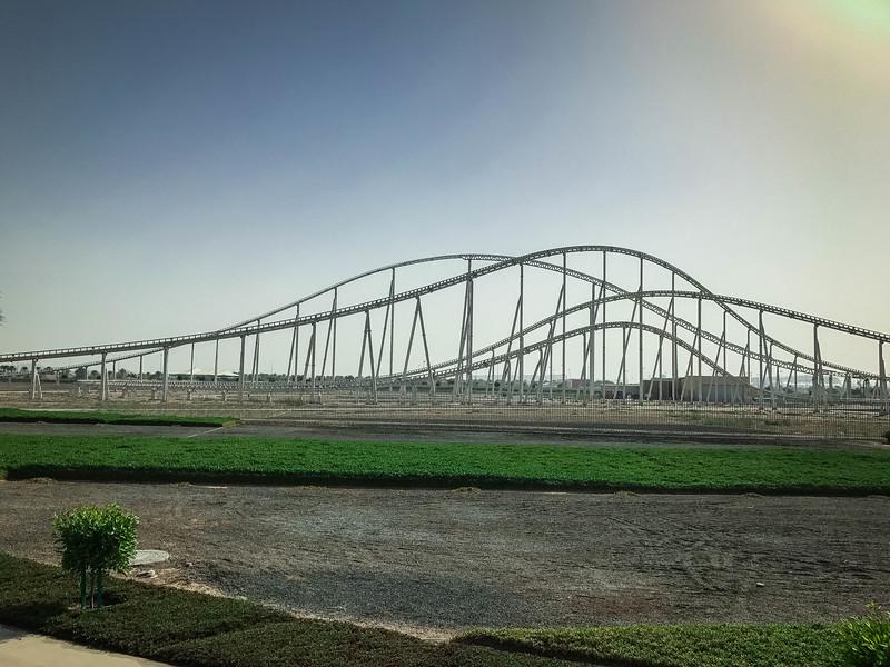 Abu Dhabi-207.jpg